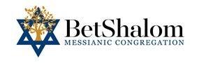 Bet Shalom Messianic Congregation Fresno 285x90