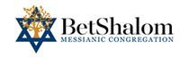 Bet Shalom Messianic Congregation Fresno