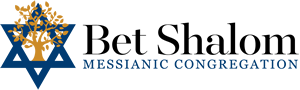Bet Shalom Messianic Congregation